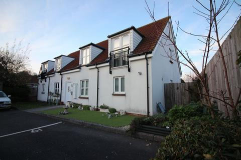 1 bedroom apartment to rent - Somerset Mews, PORTISHEAD