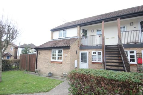1 bedroom apartment for sale - Moat Rise, Rayleigh