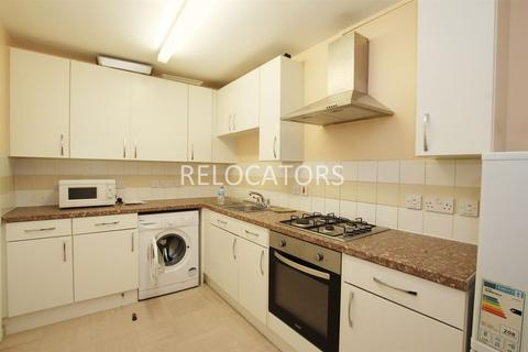 1 bedroom flat to rent - LARGE ONE BEDROOM FLAT IN BOW