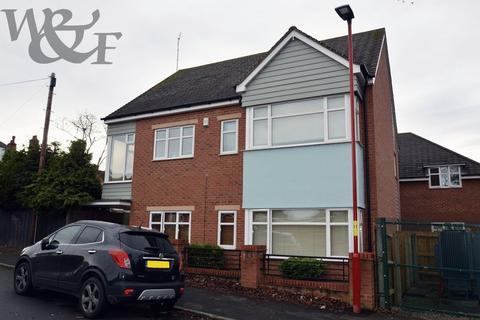2 bedroom apartment for sale - Compton House, Compton Road, Birmingham