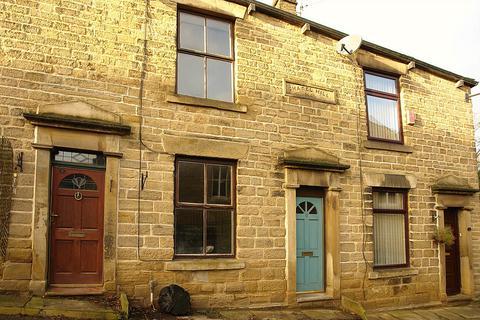2 bedroom cottage for sale - Stoneswood Road, Delph, Saddleworth