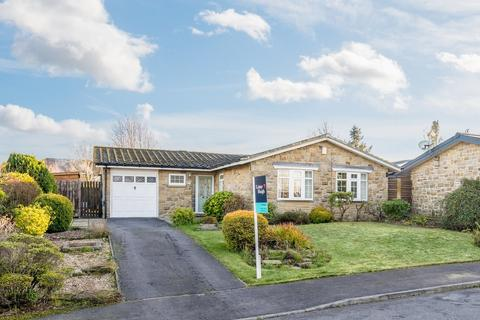 3 bedroom detached bungalow for sale - Pannal, Harrogate