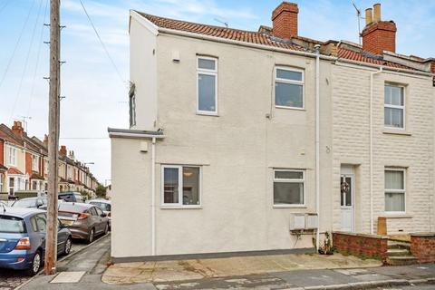 1 bedroom apartment for sale - Stanley Terrace, Bedminster, Bristol