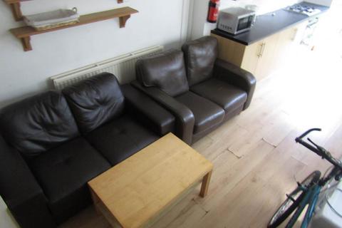 1 bedroom house to rent - Rhyddings Terrace, Brynmill, Swansea