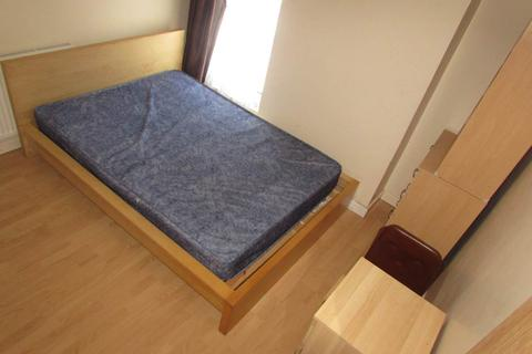 1 bedroom house to rent - St Helens Avenue, Brynmill, Swansea