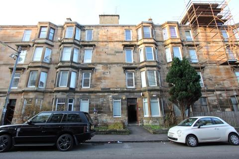 1 bedroom apartment to rent - Cathcart, Homhead Place, G44 4HD - Unfurnished