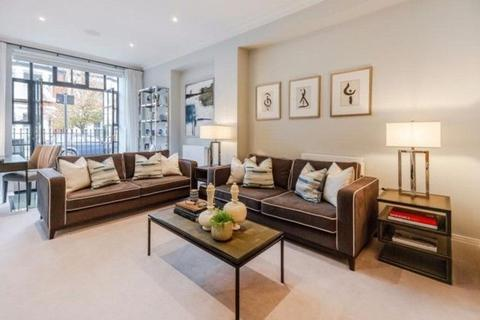 2 bedroom apartment to rent - Palace Wharf Apartments