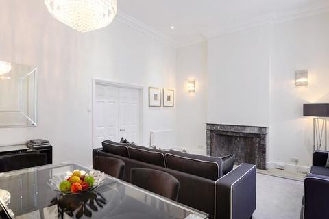 4 bedroom apartment to rent - Somerset Court,