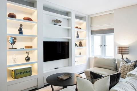 2 bedroom apartment to rent - Binney Street