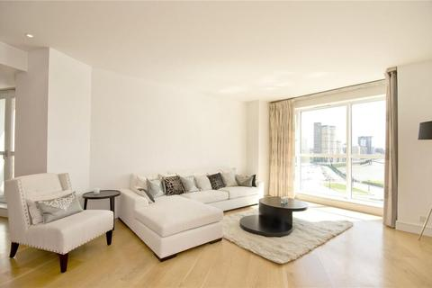 2 bedroom apartment to rent - Hanover House