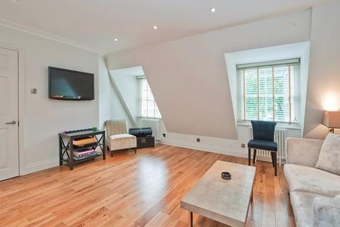 1 bedroom apartment to rent - Grosvenor Hill