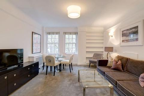2 bedroom apartment to rent - Pelham Court