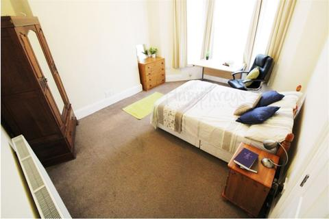 2 bedroom house share to rent - Beaumont Avenue - STUDENTS/PROFESSIONALS