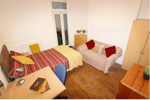 2 bedroom house share to rent - Beaumont Road - STUDENT OR PROFESSIONAL