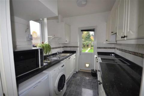 3 bedroom semi-detached house to rent - Sancroft Road, Harrow, Middlesex