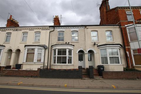 4 bedroom private hall to rent - Weedon Road, Northampton