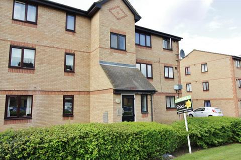 1 bedroom flat for sale - Chestnut Road, Pitsea