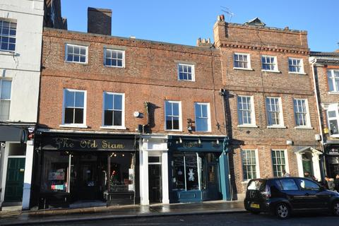 4 bedroom apartment for sale - Micklegate, York, YO1 6JX