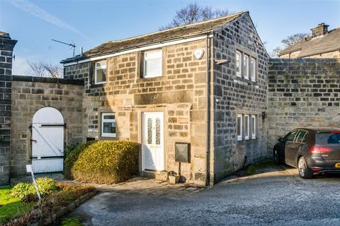 2 bedroom house for sale - Back Lane, Horsforth