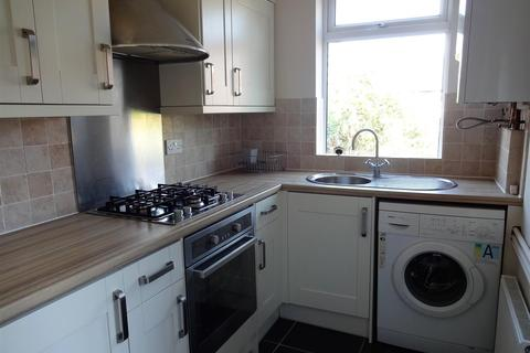 3 bedroom terraced house to rent - 51 Haughton Road Woodseats Sheffield