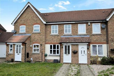 2 bedroom terraced house for sale - Sheldon Close, Church Langley, Harlow