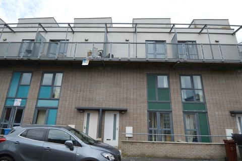 3 bedroom townhouse to rent - Boston Street, Manchester