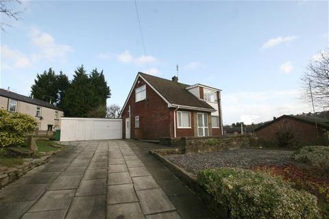 3 bedroom detached house for sale - 98, Shawclough Road, Rochdale, OL12