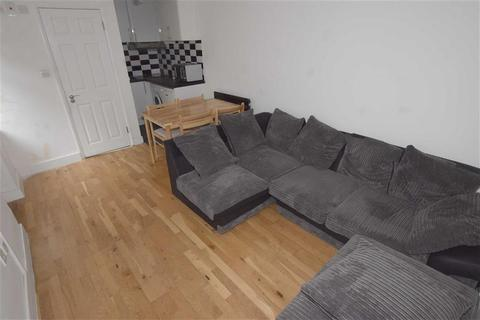 1 bedroom flat to rent - Dollis Road, Finchley, London, N3