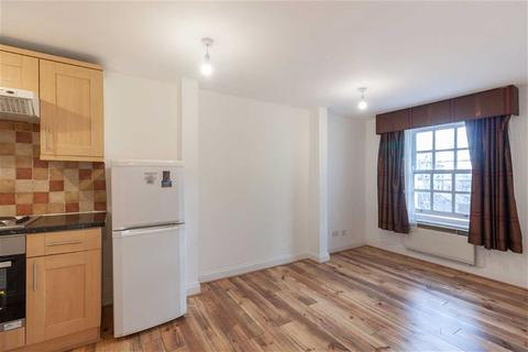 1 bedroom flat to rent - Holland Park Avenue, London