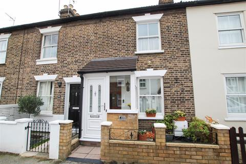 3 bedroom house for sale - Alfred Road, Brentwood