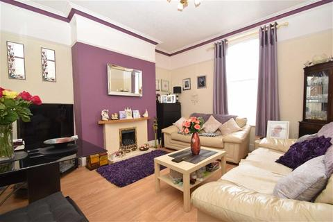 1 bedroom flat for sale - Westbourne Grove, Scarborough, North Yorkshire, YO11