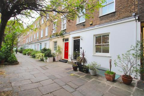 4 bedroom house for sale - Colville Place, London