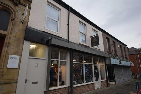 2 bedroom flat to rent - Melbourne Street, Stalybridge