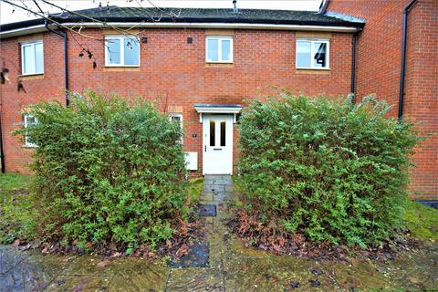 4 bedroom terraced house for sale - Penfold Gardens, Boughton Monchelsea, Maidstone