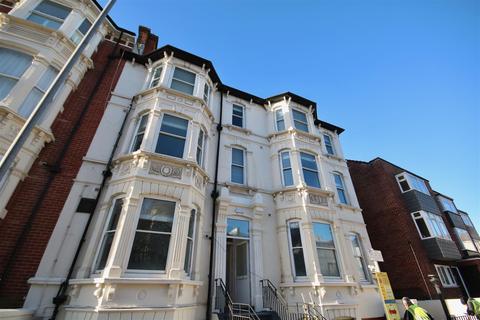 1 bedroom flat to rent - Clarendon Road, Southsea