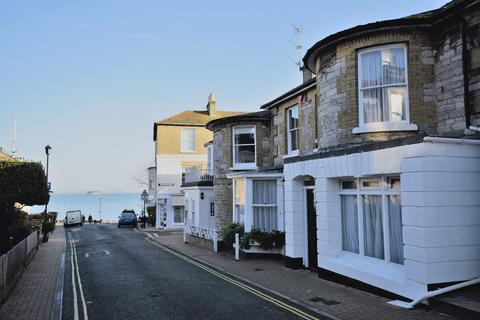 4 bedroom house for sale - High Street, Seaview, PO34 5EU