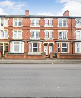 4 bedroom house for sale - Radford Boulevard, Nottingham