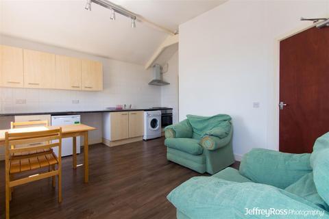 1 bedroom flat to rent - Newport Road, Roath