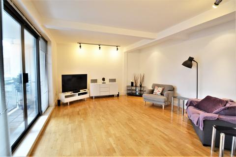 1 bedroom apartment for sale - St James Street, BRIGHTON, BN2