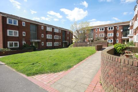 1 bedroom apartment to rent - Lavender Street, Brighton, BN2