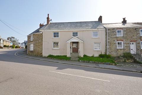 2 bedroom cottage to rent - Primrose Cottages, Probus