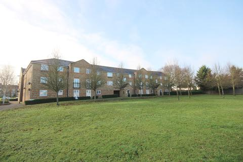 2 bedroom apartment for sale - Nottage Crescent, Braintree, CM7