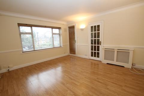 1 bedroom apartment to rent - Dunraven Drive, Enfield
