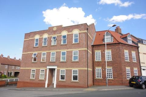 2 bedroom apartment to rent - Minster Wharf, Beverley