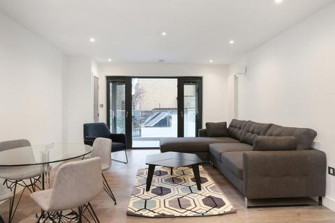 2 bedroom apartment to rent - Commercial Road, Whitechapel, London