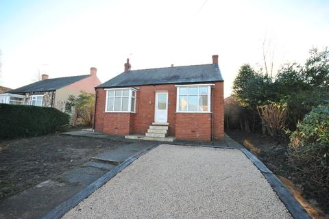 2 bedroom detached bungalow for sale - Finkle Street, Stainforth, Doncaster