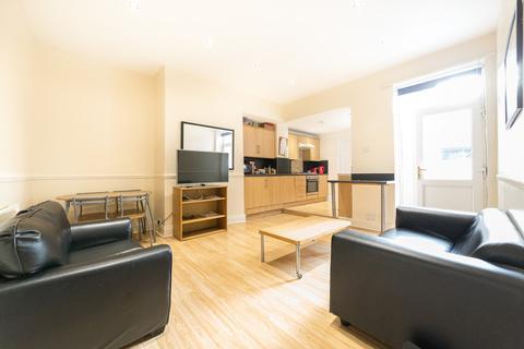 3 bedroom ground floor flat for sale - Bayswater Road, Jesmond NE2