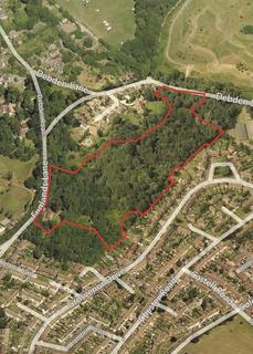 Land for sale - Englands Lane, Loughton
