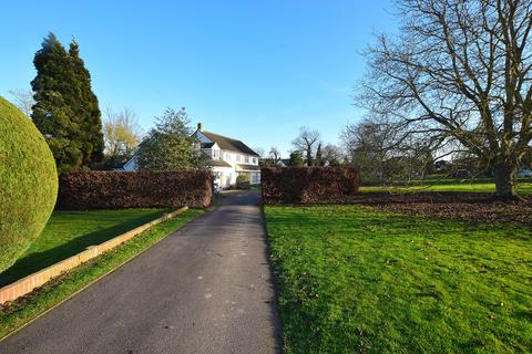 5 bedroom detached house for sale - Grove Field, Braintree