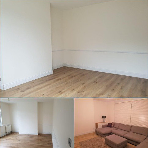 House share to rent - Connaught Gardens, Palmers Green, N13